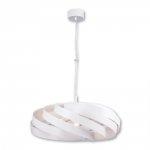 Lampa wisząca Vento 5523Z Lis Lighting
