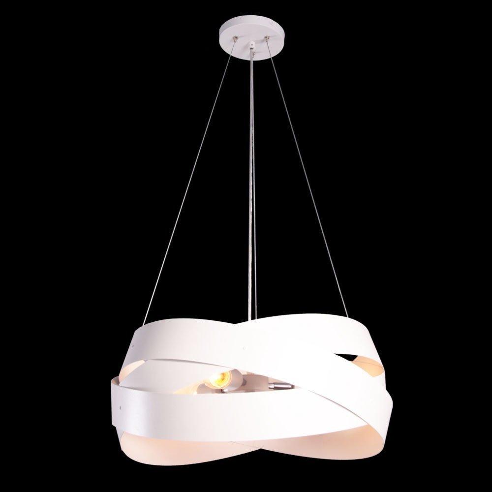 Lampa Wisząca Tornado 5010z żyrandole Nowoczesne Lampy