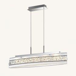 Lampa wisząca FRANCO P29396-1A