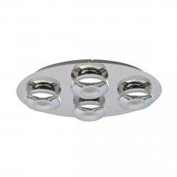 Spot/plafon CALVIN HP-932AX-04-9051B CH