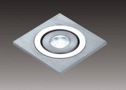 Oczko LED MQ71815-1B