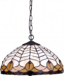 SARGAN lampa wisząca K-P161551 KAJA