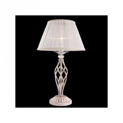 Lampka nocna IRIS 1T WT 01002/1 EUROSTAR