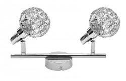 Lampa sufitowa Brama HP-710AG-02-8