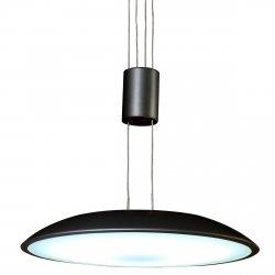 Lampa wisząca VISCO MD13119-01B