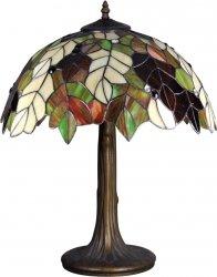 FARINA lampka stołowa K-G161420 KAJA