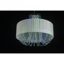 Lampa sufitowa LENA 3130/6 CH