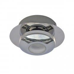 Spot/plafon CALVIN HP-932AB-01-9051B CH