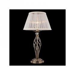 Lampka nocna IRIS 1T AB 01002/1 AB EUROSTAR