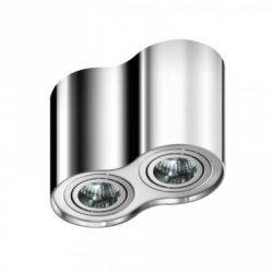 Lampa Bross 2 CH AZzardo GM4200 CH