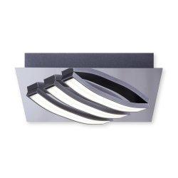 Plafon Quadro 5514PL Lis Lighting