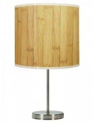 TIMBER LAMPA GABINETOWA 1X60W E27 SOSNA 41-56712 Candellux