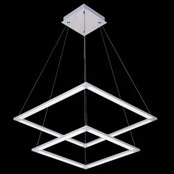 Żyrandol LED Eos 5340Z