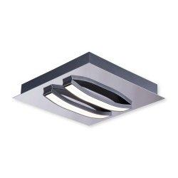 Plafon Quadro 5511PL Lis Lighting