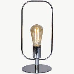 Lampka biurkowa Neo 5861B Lis Lighting