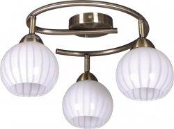 ATRIA lampa sufitowa K-C9530/3 KAJA