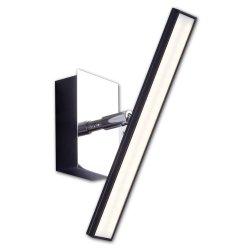Kinkiet LED LARGO 5314K