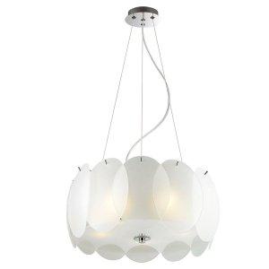 Lampa wisząca ESSEO MA04143C-005-01
