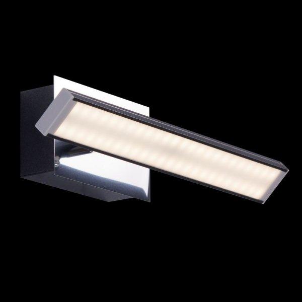 Kinkiet LED LARGO 5306K