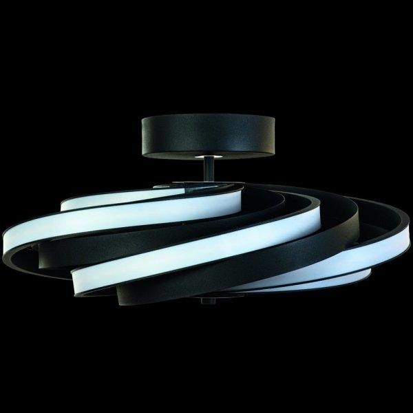 Plafon LED Zoya 5653Z Lis Lighting