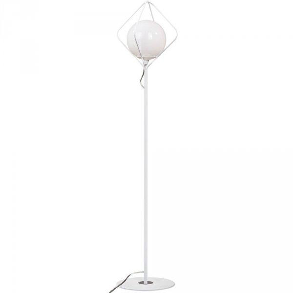 Lampa podłogowa DUKE 6018P Lis Lighting