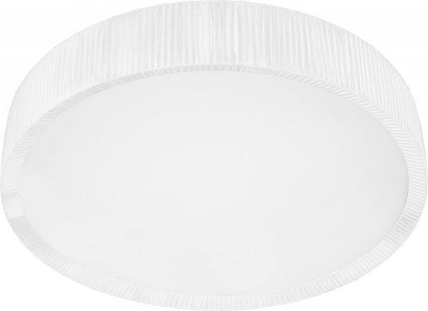 Lampa Nowodvorski ALEHANDRO white 100 5343