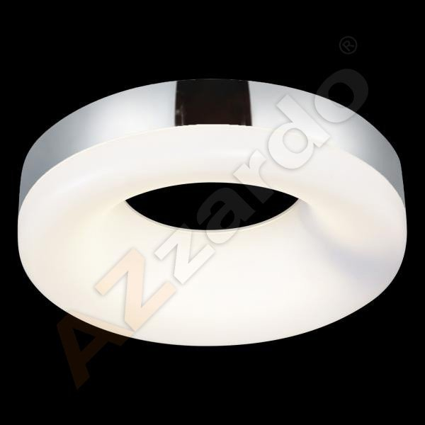 Lampa sufitowa Ring Satyna LC2310-1A
