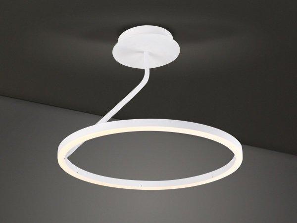 ANGEL lampa wisząca P0153 MAXlight