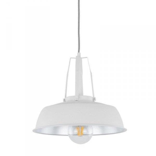 Lampa wisząca PALOMA MDM-3619/1M W+SL Italux