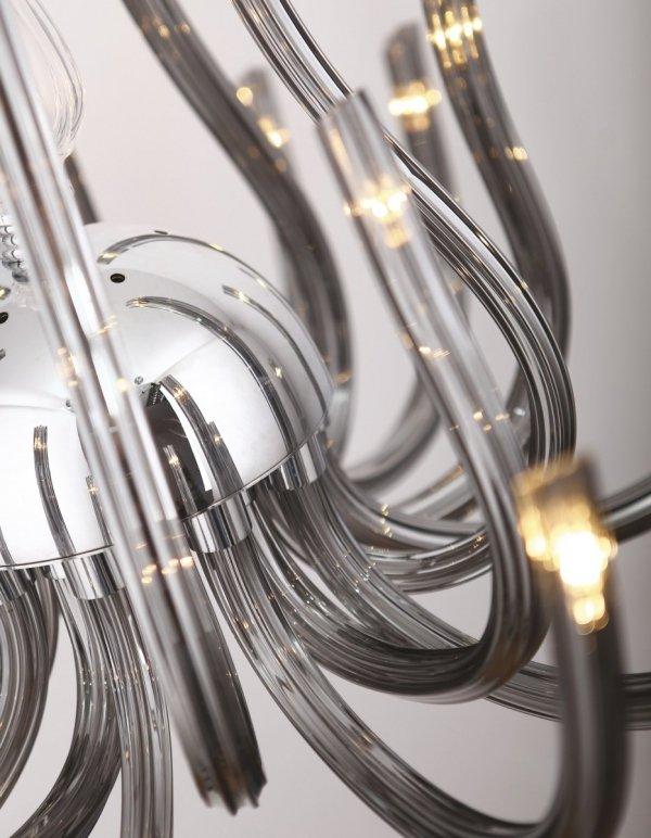 California lampa wisząca P0072 MAXlight