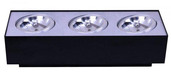 lampa sufitowa Lauren FH30533S