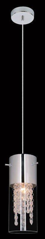 Lampa wisząca Marqu MDM1636/1A