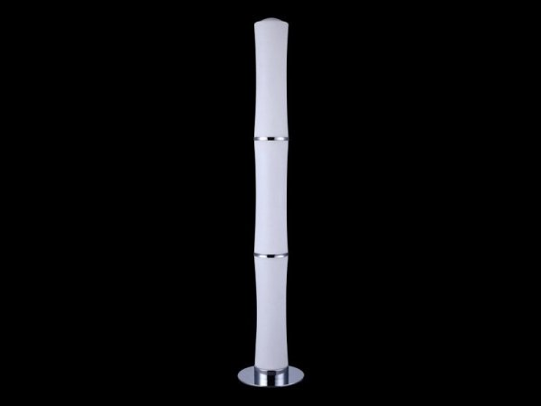 Lampa podłogowa BAMBOO FLOOR AZzardo ML-8036-3