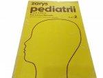 ZARYS PEDIATRII TOM 2 - Red. M. Walczak 1991