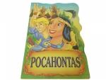 POCAHONTAS (1996)