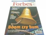 FORBES 07/2007