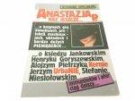 ANASTAZJA P. RAZ JESZCZE... - Marzena Domaros 1993