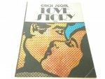LOVE STORY - Erich Segal (1989)