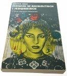 SŁOWIKI W AKSAMITACH I JEDWABIACH - Haas (1975)