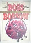 BOSS BOSSÓW - Joseph F. Brian 1993