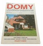 DOMY JEDNORODZINNE NR 11 (18) LISTOPAD 1997