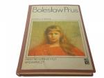 NOWELE WYBRANE - Bolesław Prus 1982