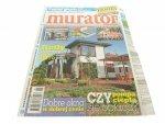 MURATOR 5 (337) MAJ 2012