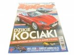 TOPGEAR 04/2014 DZIKIE KOCIAKI