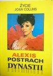 ALEXIS POSTRACH DYNASTII. ŻYCIE JOAN COLLINS 1991