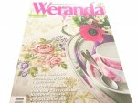 WERANDA NR 6 (102)/2011 CZERWIEC