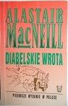 DIABELSKIE WROTA - Alastair MacNeill 1995