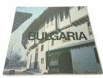 BUŁGARIA - Georgi Dosew