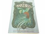 AWATARZY TOM I A WIĘC TAK TO SIĘ KOŃCZY Sutherland