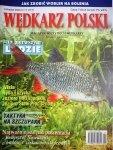 WĘDKARZ POLSKI 11-2005